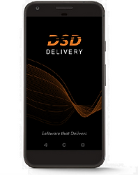 delivery - white.png