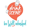 drinkscene.png
