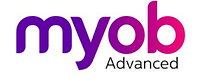 myob advanced logo.png