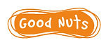 goodnuts logo.png