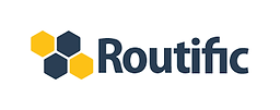 routeific.png