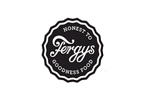 Fergys.png