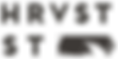 HST-Logo-Screen.png