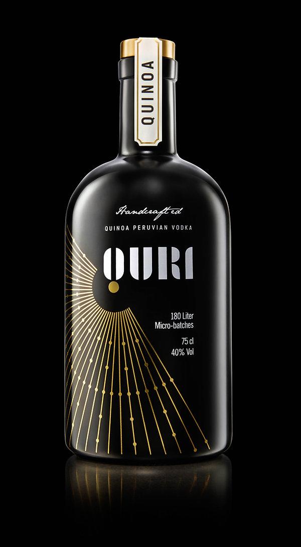 QURI_black.jpg