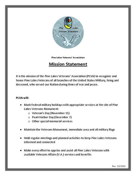 PLVA Mission Statement_2020_GW.png