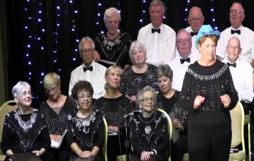Chorus2016_8