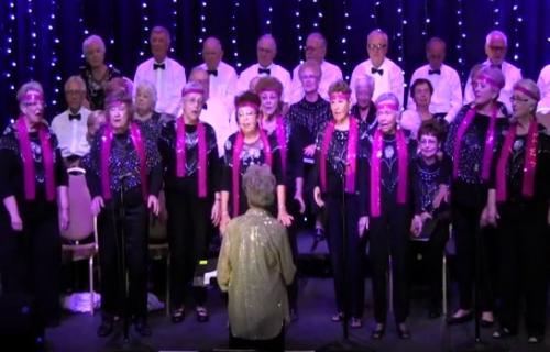 Chorus2016_11