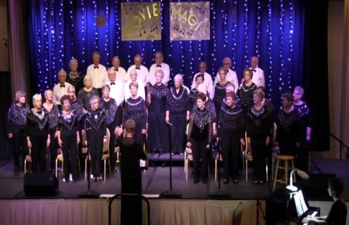 Chorus2016_12