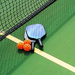 Pickleball-summer-2019.jpg