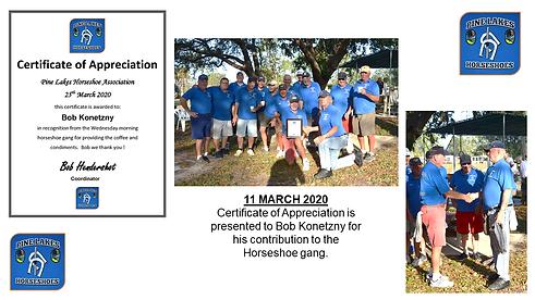 Presentation to Bob K_11 March 2020.png