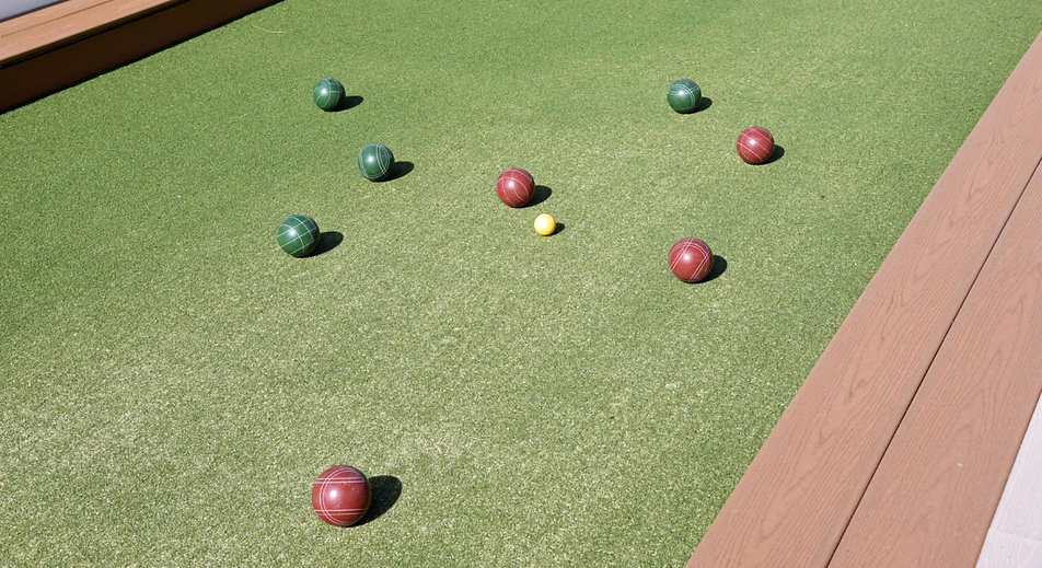how-to-play-bocce-ball-1320x720.jpg