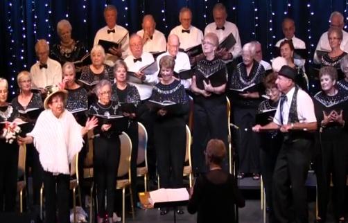 Chorus2016_1