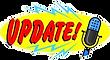update%25201_edited_edited.png