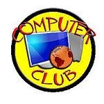 Computer Club1.jpg