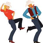 Line Dancing logo 1.jpg