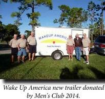 WakeUpAmerica_edited.jpg