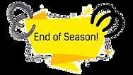 End%20of%20Season_Spring%202021_photo%20