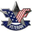 Veteran pin 1.jpg