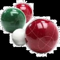bocce%20balls_edited.png