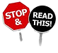 stop%20and%20read%20this1_edited.png