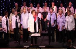 Chorus2016_10