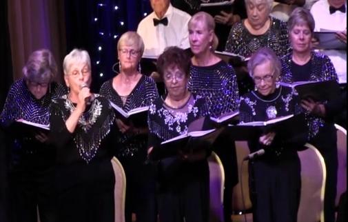 Chorus2016_2