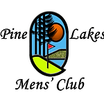 Mens Club logo.tif