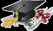 Education%20award%20logo%20for%20webpage