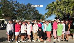 golf 48