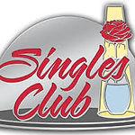 singles club 2.jpg