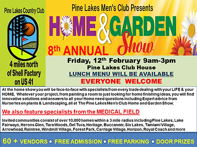 Home Garden Show Flyer 2021_colour_09 Fe