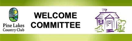 Welcome%20committee_webpage%20header_edi