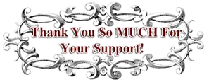 thanks%20for%20your%20support_1_edited.p