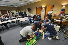CPR4.jfif