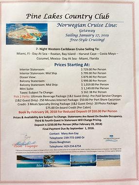 CruiseFeb2019Itinerary.jpg