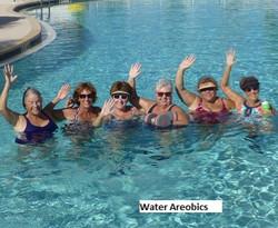 Water%20Areobics%2016_edited