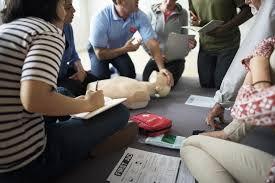 CPR1.jfif
