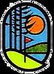 PL Logo Trans.png