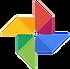 google-photos-icon-100812066-large_edite