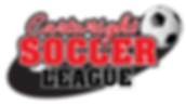 Cartwight Soccer Logo