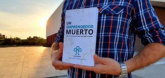 FOTOS PROMO LIBRO RAUL (51).jpg