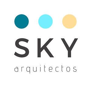 sky arquitectos 5 jpg (montserrat regula
