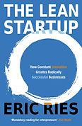 metodo lean startup.jpg