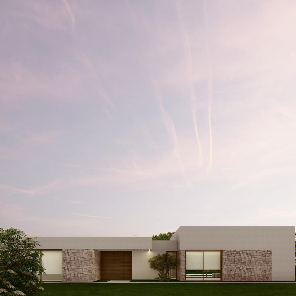 TORRECARRALS HOUSE (4).jpg