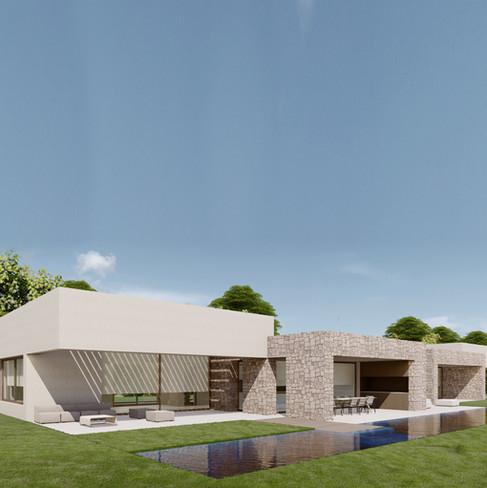 TORRECARRALS HOUSE (2).jpg