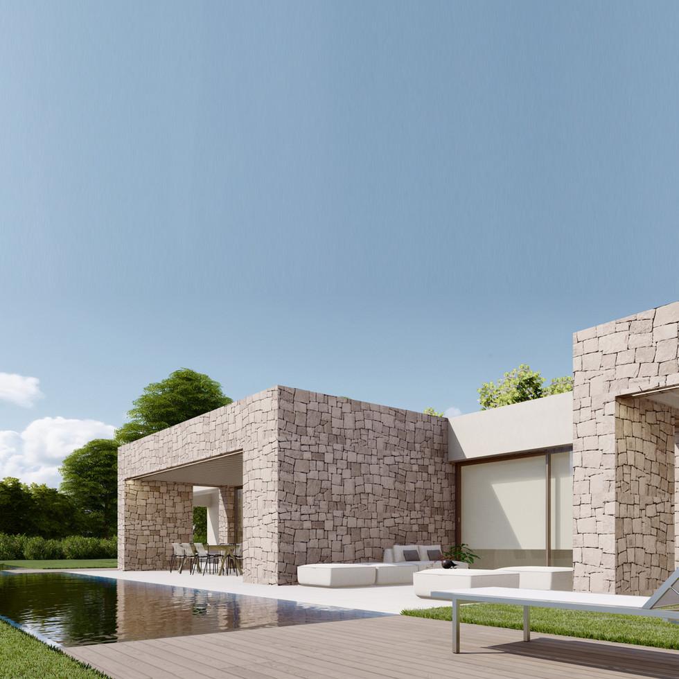 TORRECARRALS HOUSE (6).jpg