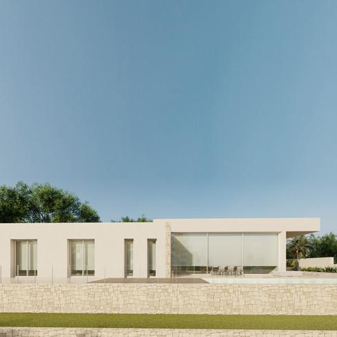 LLORER HOUSE (4).jpg