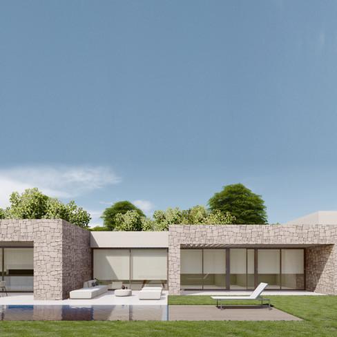 TORRECARRALS HOUSE (1).jpg