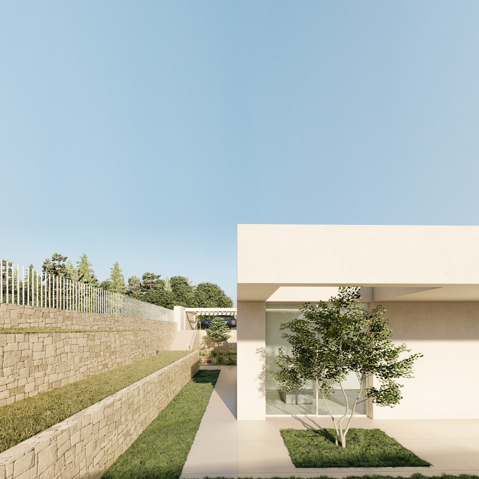 FENAS HOUSE (5).jpg