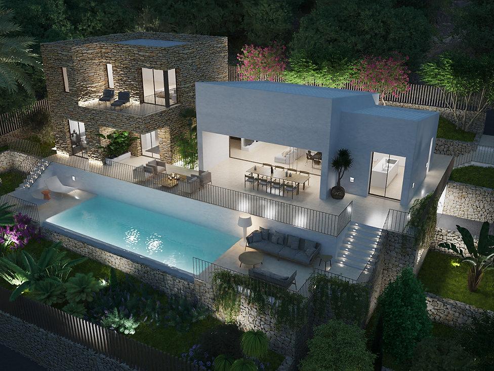 BECO HOUSE (3).jpg